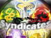Syndicates Teaser Image