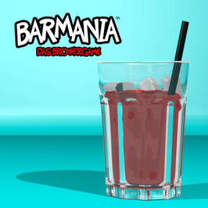 Screenshot 1 von Browsergame Barmania